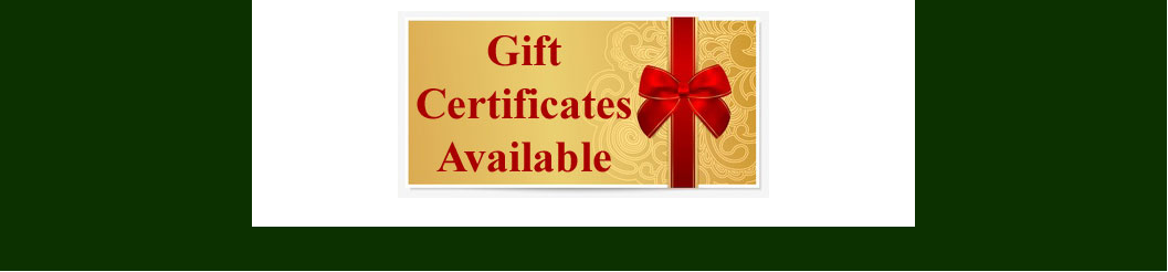 xmas-flyer6  * Christmas Sale * Gift Certificates Available * XMAS FLYER6