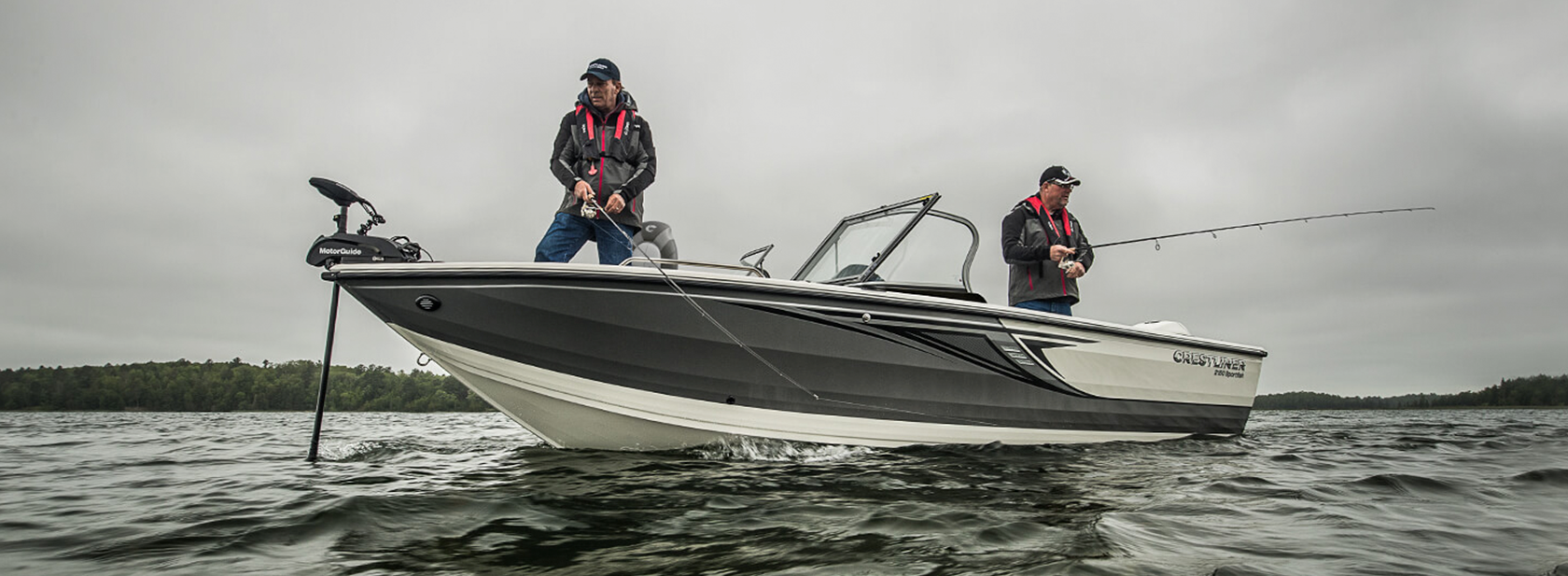 Xtreme Marine London New Pre Owned In Stock Boats For